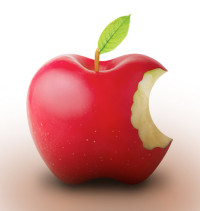 apple-logo-real
